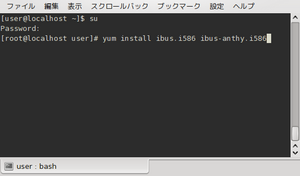 ibus-install.png